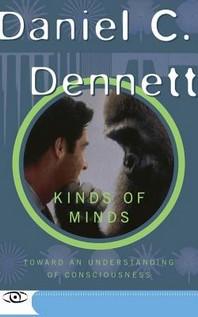 [보유]Kinds of Minds