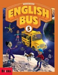 English Bus. 5(Workbook)