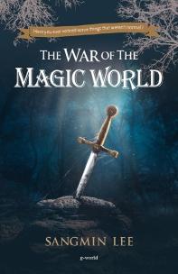 The War of The Magic World