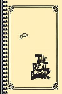 [해외]The Real Book - Volume I - Mini Edition (Paperback)