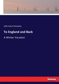 To England and Back