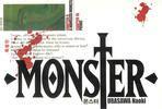 몬스터 CHAPTER 9.10(특별판)