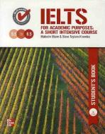 IELTS STUDENTS BOOK