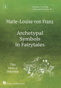 [해외]Volume 2 of the Collected Works of Marie-Louise von Franz