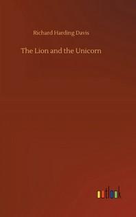 [해외]The Lion and the Unicorn (Hardcover)