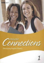 ENGLISH CONNECTIONS. 1