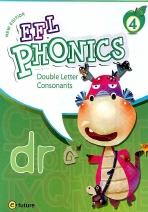 EFL Phonics 4 (New Edition)