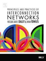[해외]Principles and Practices of Interconnection Networks