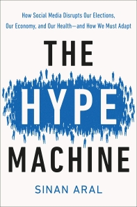 [해외]The Hype Machine