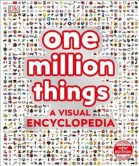 [해외]One Million Things