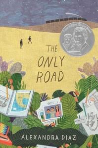 [해외]The Only Road