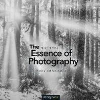 [해외]The Essence of Photography (Paperback)