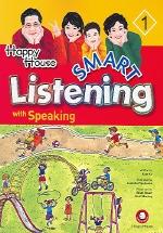 SMART Listening 1