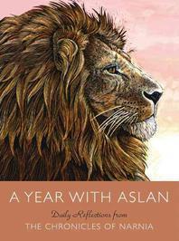 A Year with Aslan (무료배송)