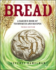 [해외]Bread