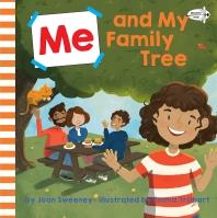 [해외]Me and My Family Tree