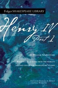 [해외]Henry IV, Part 1