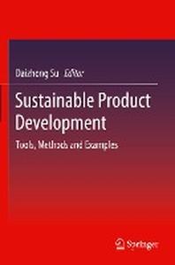 [해외]Sustainable Product Development