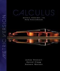 [해외]Calculus