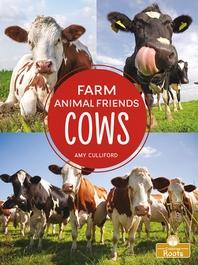 [해외]Cows