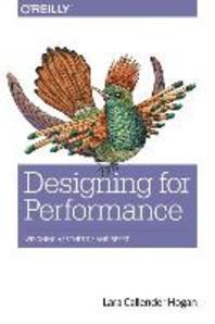 [해외]Designing for Performance (Paperback)
