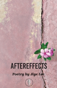 [해외]Aftereffects