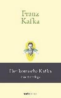 Franz Kafka: Der komische Kafka