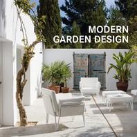 [해외]Modern Garden Design