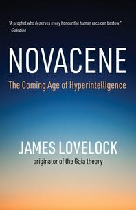 [해외]Novacene