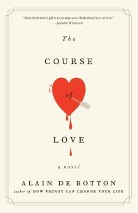 [보유]The Course of Love