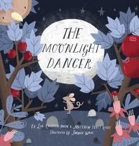 [해외]The Moonlight Dancer (Hardcover)