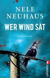 [해외]Wer Wind saet (Paperback)