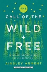 [해외]The Call of the Wild and Free