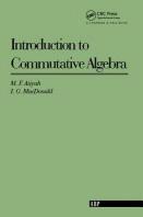 Introduction to Commutative Algebra