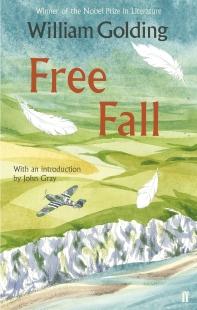 [해외]Free Fall