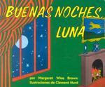 [해외]Buenas Noches, Luna (Board Books)