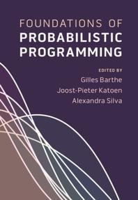[해외]Foundations of Probabilistic Programming