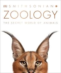 [해외]Zoology