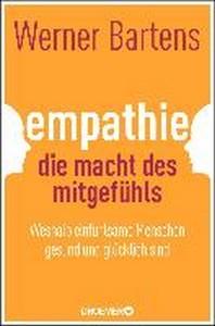 [해외]Empathie: Die Macht des Mitgefuehls (Hardback)