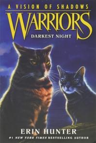 [해외]Warriors