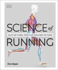[해외]Science of Running