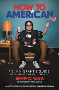 [해외]How to American