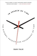 In Search of Time