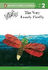 [해외]The Very Lonely Firefly