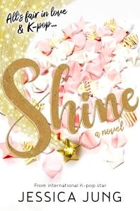 [해외]Shine