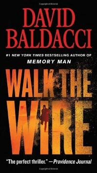 [해외]Walk the Wire