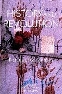 History and Revolution
