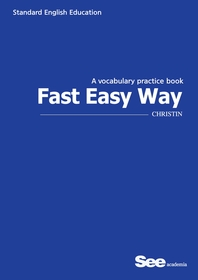 Fast Easy Way