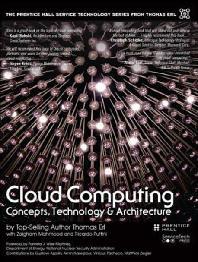 [해외]Cloud Computing