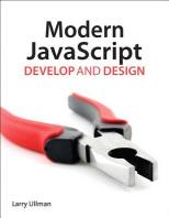 [해외]Modern JavaScript (Paperback)